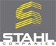 The Stahl Companies, Inc.